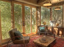 Detached home office Small Make Architecture Detached Home Office Crowdmedia Make Architecture Detached Home Office Inspiration Better