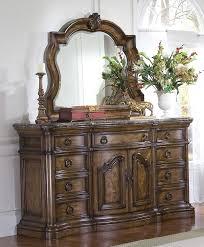 san mateo bedroom set pulaski furniture. project description. san mateo bedroom set pulaski furniture o