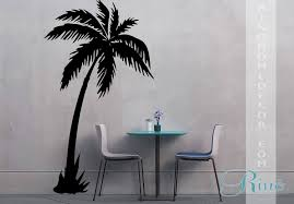 Palm Tree Decor For Bedroom R I N Ap Home Decor