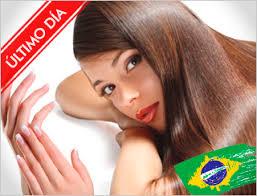 Laceado Brasilero + Manicure O.P.I.. Oferta en: Surco - 504692aaaceaf_laceado-u-320x244px(1)
