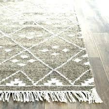 western rugs 8x10 bamboo rugs bamboo rugs bamboo area rug area rugs western area rugs