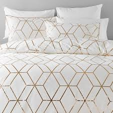 harlow quilt cover set target australia intended for elegant household gold duvet cover prepare