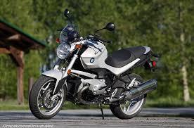 BMW Convertible 2007 bmw r1200r specs : 2007 BMW R1200R - Moto.ZombDrive.COM