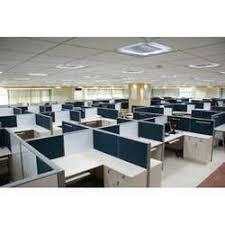 office decorator. Office Decoration In Noida Decorator E