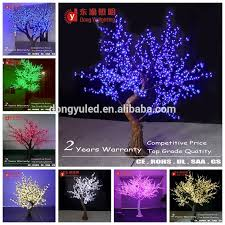 24v beautiful led twig branch tree fairy lights for christmas decoration