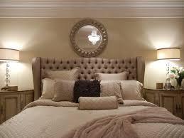 diy for small rooms. bedroom:bedroom designs for small rooms bedroom decor diy master ideas