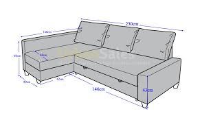 ikea schlafsofa friheten frisch sofa ikea corner sofa friheten skiftebo dark grey sizes with foto of