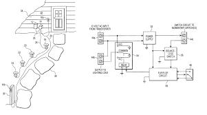 low voltage outdoor lighting wiring diagram wellread me low voltage wiring diagrams low voltage outdoor lighting wiring diagram