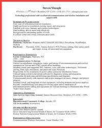 Resume Sle Copy And Paste Copy And Paste Cover Letter Memo Exle