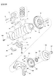 Daihatsu Yrv Turbo Wiring Diagram