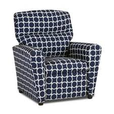 tween bedroom furniture. Tween Club Chair. By Totally Furniture Tween Bedroom Furniture T