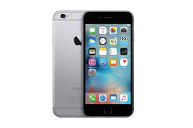 will my iphone 6s 6s plus work with
