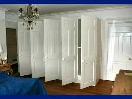 white wood wardrobe armoire shabby chic bedroom. Armoire Closets Bedroom Closet Ideas Antique White Wood Wardrobe Shabby Chic