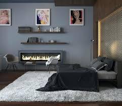 masculine furniture. Masculine Modern Bedroom Furniture I