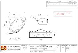 bathtub dimensions corner bathtub dimensions tub image arcade large bathtub dimensions standard