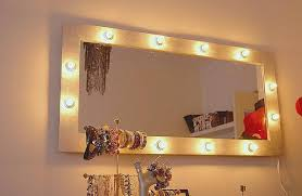 make up mirror lighting. natural bedroom great light bulbs makeup mirror bnxjs vanity with lights make up lighting