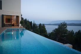 Hotel Royal Residence Private Accommodation Luxury Villa Royal Residence Mimice With