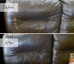 how to repair leather lovely about remodel home remodel ideas with how to repair leather can you paint leather furniture