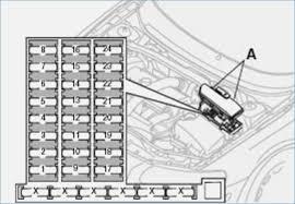 2000 volvo xc90 fuse box trusted wiring diagrams • 04 volvo xc90 engine diagram schematic wiring diagrams u2022 rh detox design co 2002 volvo s80