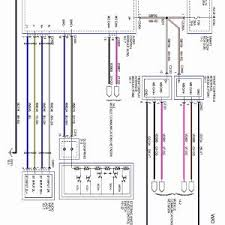 typical hvac wiring diagram inspirationa mold in hvac fotoatelier typical hvac wiring diagram inspirationa typical home air conditioner wiring diagram smart wiring diagrams •