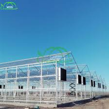 Automated Light Deprivation Commercial Automated Light Deprivation Greenhouse Buy Light Deprivation Greenhouse Automated Light Deprivation Greenhouse 100 Automated Light