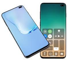 Berapa cicilan handphone xiomi di home credit. Home Credit Phone Loan Buy Phone In Installments