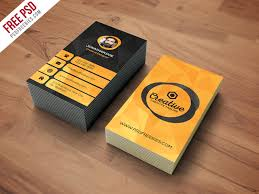 Freebie Agency Business Card Template Free Psd By Psd Freebies