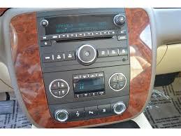 2010 Chevrolet Suburban LT 1GNUKJE32AR262188for sale / / ,