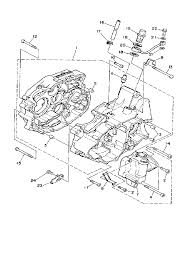 Colorful yamaha moto 4 350 wiring diagram image the wire magnox info