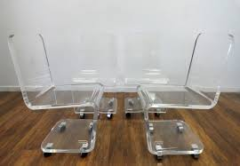 perspex furniture. Full Size Of Occasional Chair:lucite Chairs Where To Buy Lucite Furniture Perspex Suppliers R