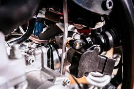 2018 ktm fuel injected 2 stroke. contemporary stroke 2018 ktm tpi in ktm fuel injected 2 stroke