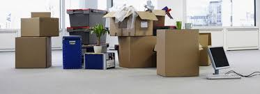 cardboard office furniture. Proper Ways To Pack And Move Your Office Supplies, Equipment Furniture Cardboard