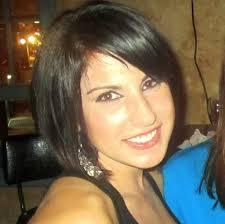Tamara Carroll - Address, Phone Number, Public Records | Radaris