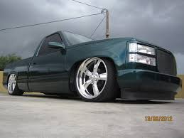 Truck 98 chevy truck parts : The Static OBS Thread(88-98) - Page 134 - Chevy Truck Forum | GMC ...