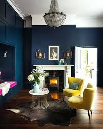 blue walls living room dark blue rooms ideas walls on pleasant blue living room walls for