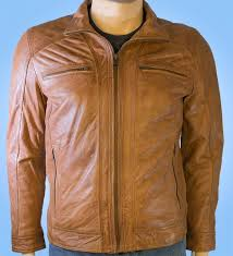 wilsons leather black rivet distressed leather moto jacket review