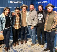 The <b>Wild Feathers</b> (@TheWildFeathers) | Twitter