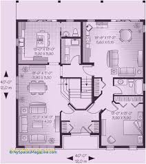26 x 30 house plans best of 85 best house plan 30 x 40 new york