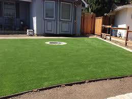 fake grass carpet outdoor. Outdoor Carpet Pine Mountain, Georgia City Landscape, Backyard Landscaping Ideas Fake Grass L