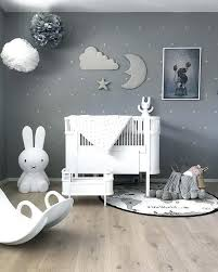 decorating ideas for baby room. Ideas For Baby Room Nursery Boys . Decorating