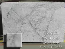 granite that looks like marble good leathered granite river white marble like quartz