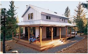 diy house plans. House Made Of SIPs. Via Plans Diy L