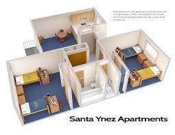 Apartment Scale Furniture Hallcomplex Apartment Scale Furniture