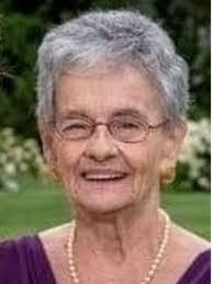 Carole Smith Obituary (1938 - 2020) - Union Leader