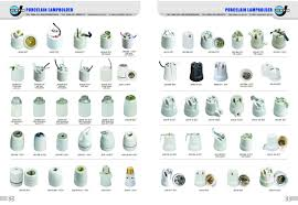 different types of lighting fixtures. Light Fixture Socket Types Fixtures With Measurements 1273 X 879 Different Of Lighting
