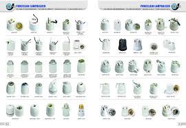 type of lighting fixtures. Light Fixture Socket Types Fixtures With Measurements 1273 X 879 Type Of Lighting T