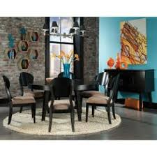 5pc 17500dining standard furniture 5 piece dining set round dining room sets kitchen