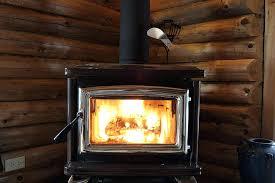 heat fan for wood stove best wood stove fan guide heat fan wood stove heat fan