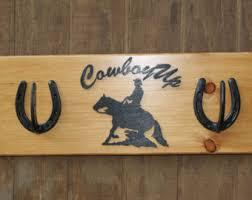 Cowboy Coat Rack Cowboy coat rack Etsy 38