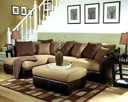Cheap Living Room Furniture Online Brilliant Visionexchange Co